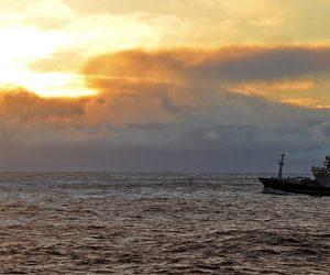 Westward-Fishing-Company-BF77-2